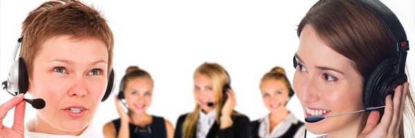 23 - Tiêu chí định vị một doanh nghiệp in ấn uy tín