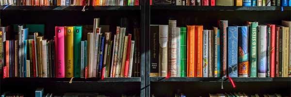 52 - Sách in trong bối cảnh Internet bùng nổ